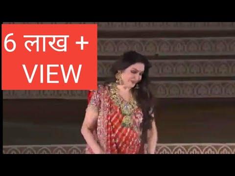 Xxx Mp4 भजन अधरम मधुरम पर नीता अंबानी की प्रस्तुति । Neeta Ambani Performance On Adhram Madhuram Madhurastkm 3gp Sex
