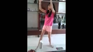 MANMA EMOTION JAAGE   FULL DANCE   YO DANCE  