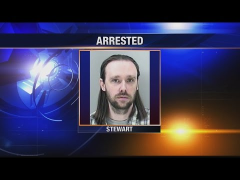 Man Arrested On Animal Sex Charges, Child Porn