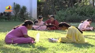 Panam - Panam - Episode 96