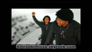 Papa Wemba Longembo (clip) HD