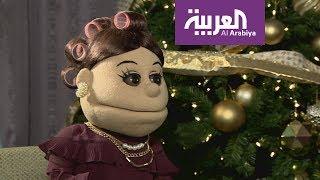 أبلة فاهيتا تفتح قلبها لـ تفاعلكم وترد على الانتقادات