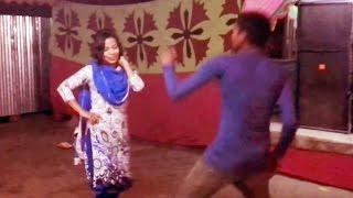 ধুমমা চালে || চলুন একটা মাস্তি হয়ে যাক || Bangladeshi Concert Dance