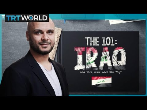 Xxx Mp4 The Most Googled Questions On Iraq 3gp Sex