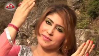 Pashto New Songs 2017 - Tore Starge Sra Lasoona Tor Zulfan Da Laila