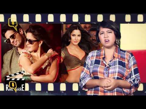 Xxx Mp4 Reel QuickE Deepika On Engagement Rumours XXx Trailer More 3gp Sex