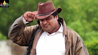 Sab Ka Dil Khush Huva Hindi Latest Movie Part 6/12 | Hyderabadi Full Movies