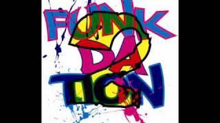 FUNKDATION 2 MP3 DOPE RARE BBOY SONGS