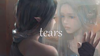 'tears'  (Sad Emotional Music Mix)
