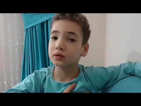 Mevlana sözleri (dinleyin!!! ilaç gibi sözler) yeni videoo