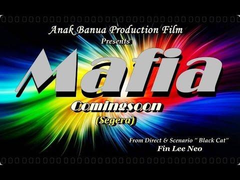 Xxx Mp4 Film Pendek Banjarmasin MAFIA BANJAR Full Movie 3gp Sex