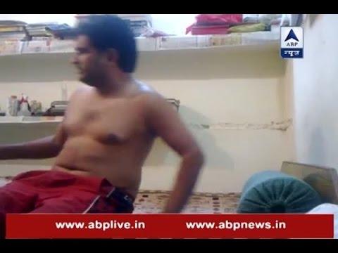 Xxx Mp4 Sandeep Kumar Sex Scandal Woman Seen In Video Lodges Police Complaint 3gp Sex