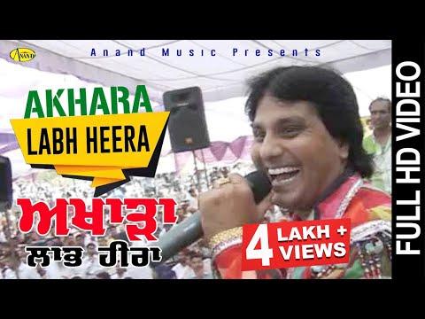 New Punjabi Videos Download Mp4