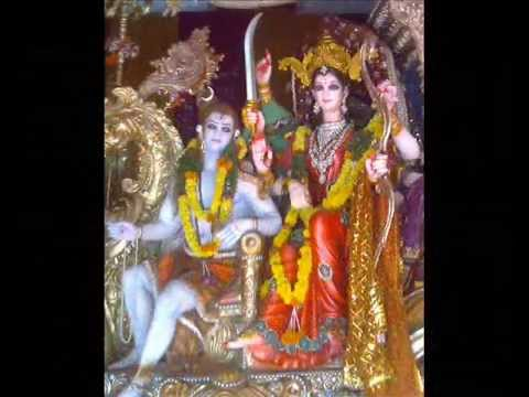 Xxx Mp4 Dj Song By Dattu Cherry Mudhiraj Domalguda 3gp Sex