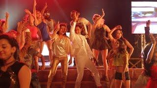 Mitthi meri jaan full Video song HD - Second Hand Husband Movie 2015 - Gippy Grewal