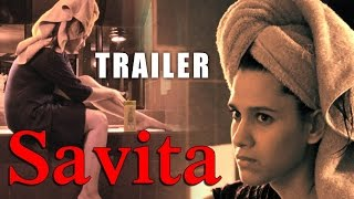 Trailer Of SAVITA - A Romantic Short Film
