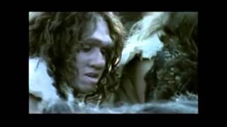 Neanderthal 2001 Full Documentry
