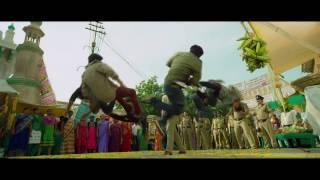 তামিল জনপ্রিয় Movie ,মজার,Movie ফানি গান720p