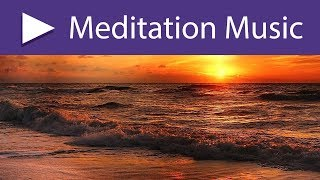 Relaxing Songs Best Meditation   Ambient Music for Concentration & Total Relax