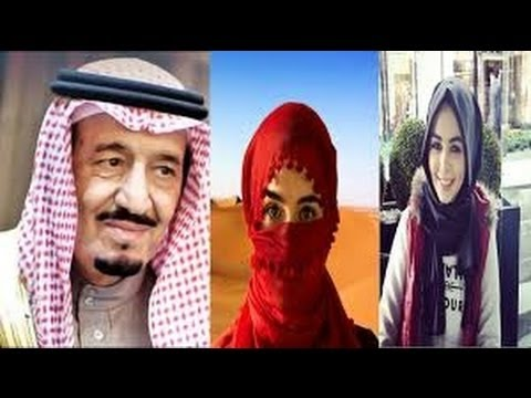 Xxx Mp4 Beberapa Istri Raja Salman Yang Sexy 3gp Sex