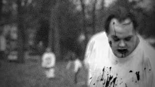 Flash Mob Zombie - Full Movie