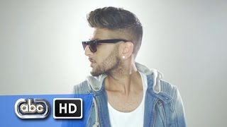 DJ Raj ft Harry - Freshy **Official Video**