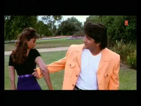 Xxx Mp4 Hero Hindustani Title Song Arshad Warsi Namrata Shirodkar 3gp Sex