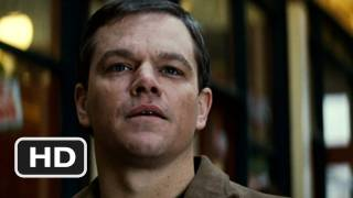 Hereafter Official Trailer #1 - (2010) HD