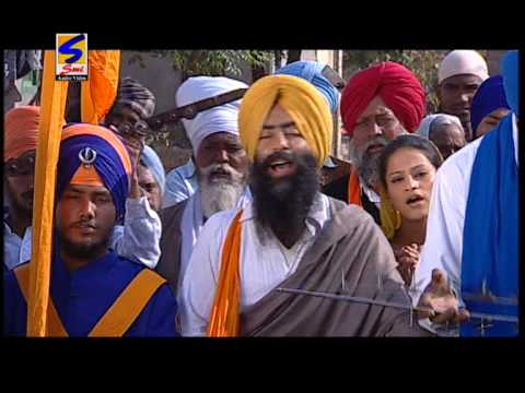 Xxx Mp4 Miss Pooja Veer Sukhwant HANKARIAN MANNA Zafarnama SikhiBhajan Gurbani 2014 3gp Sex