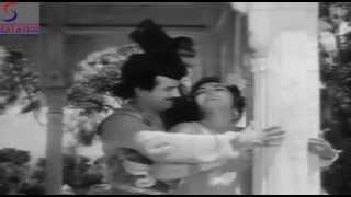 Panchi Te Pardesi - Noor Jahan & Munir Hussain - NOORAN - Sudhir Noor Jehan