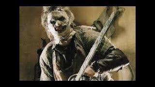اقوى فيلم رعب تركي مخيف و منتظر بشدة  - غرفة الموت 2017 -  مترجم كامل بجودة حصريا