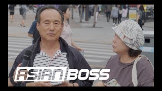 How Scared Are South Koreans of North Korea? | ASIAN BOSS