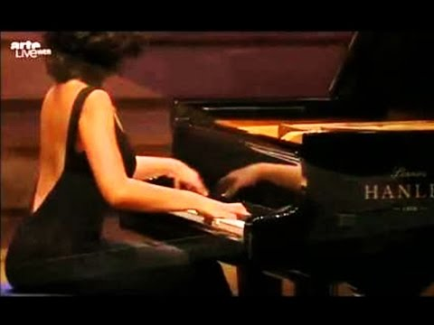 9 Brilliant Pianists Under Age 30