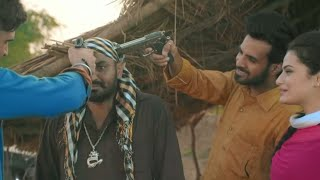 ZIDDI |Best Punjabi New Song For Whatsapp Status videos|