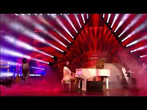 Xxx Mp4 Beyoncé Live Glastonbury Beautiful Ones Sex On Fire 1 1 Part V LEGENDADO 3gp Sex
