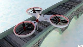 5 اختراعات التكنولوجيا الى أين؟  we are living in the Future