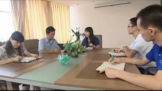 Guangzhou Monalisa Bath Ware  Co., Ltd Video (China)