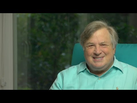 Xxx Mp4 The Truth About Pre Existing Conditions Dick Morris TV Lunch ALERT 3gp Sex