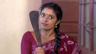 Sthreepadham   Episode 446   Mazhavil Manorama