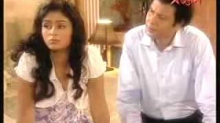 YouTube - Ogo Bodhu Sundari-13th August Part2.avi