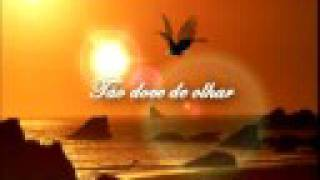 ♪ Caetano Veloso - Pra Te Lembrar ♫