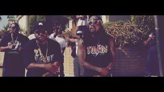 Tha Dogg Pound Ft. Wale - Gangsta Boogie (2016 Official Music Video) @DAZDILLINGER @kurupt_gotti