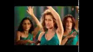 Hit Bollywood Remix - Aap jaisa koi mere jinagi me aaye