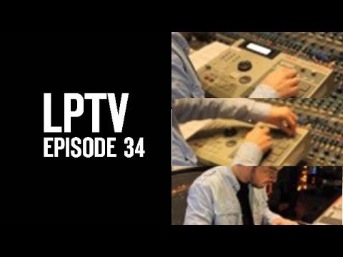 Xxx Mp4 Push It Back Down LPTV 34 Linkin Park 3gp Sex