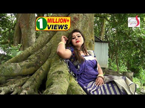 Xxx Mp4 Miss Liton Tumar Basher Bashi তোমার বাশের বাঁশি মিস লিটনের ফোক গান Sadia VCD 3gp Sex