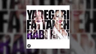 Fataneh & Rabi Ram - Yadegari OFFICIAL TRACK