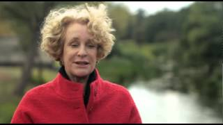 Philippa Gregory - Tell us about Anne Neville's view of Elizabeth Woodville