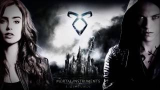 Clary's Theme. The Mortal Instruments: City Of Bones (Score).