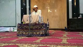 Shandar Awaz me tilawt e Quran Salem jama masjid me Sautul Quran by Islamic knowledge YouTube channe