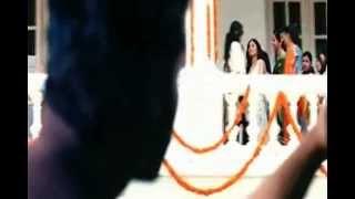 Kanave Kanave - DAVID Tamil Movie songs